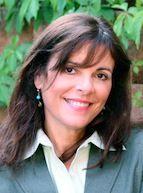 Brenda Waugh's Profile Image