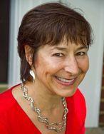 Sharon F. Ballard's Profile Image