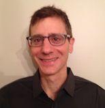 Scott Kreeger's Profile Image