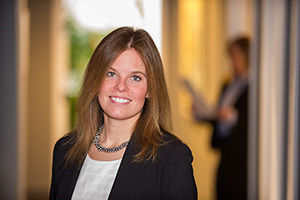 Jennifer Bradley's Profile Image