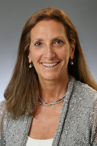 Lisa Herrick's Profile Image