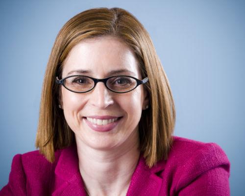 Jessica E. Adler's Profile Image