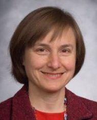 Elizabeth Weisberg's Profile Image