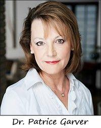 Patrice Garver's Profile Image
