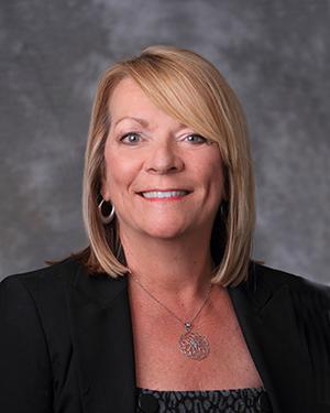Debora E. May, CPA, CFP®, CDFA®'s Profile Image