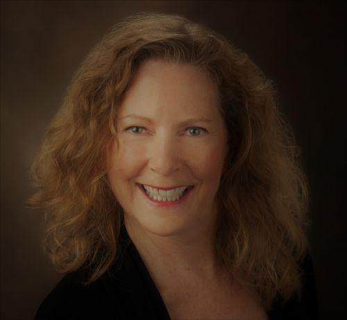 Joan Carmichael's Profile Image