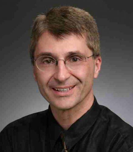 Richard Dodd Esq.'s Profile Image