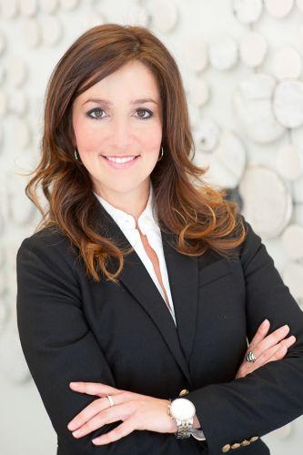 Alisa N. Yasin Esq.'s Profile Image