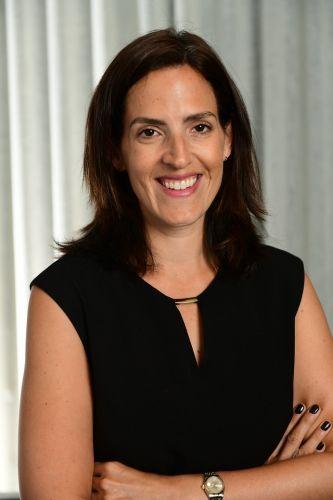 Amanda G. Sow's Profile Image