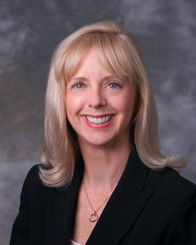 Jane Ochsman Rowny's Profile Image