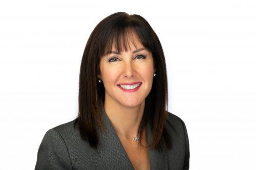 Jamie S Blum's Profile Image