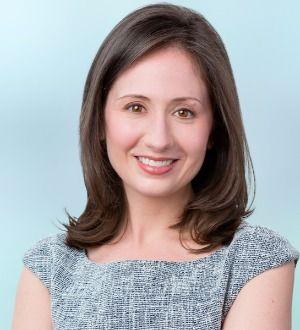 Erin Kopelman, Attorney's Profile Image