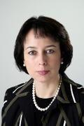 Marina Barannik's Profile Image