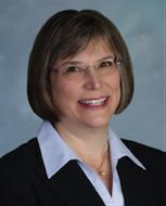 Faith D. Dornbrand's Profile Image