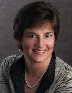 Karen L. Keyes's Profile Image