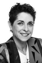 Linda J. Ravdin's Profile Image