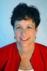 Lisa Makstein's Profile Image