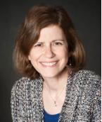 Carol Miller's Profile Image