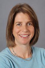 Sue Soler's Profile Image