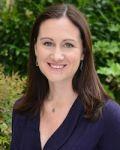 Erin Golding's Profile Image
