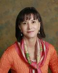 Clare Kristin Miller's Profile Image