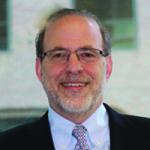 Jonathan Dana's Profile Image