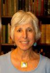Susan C. Silber's Profile Image