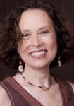 Liz Goll Lerner's Profile Image