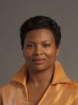 Sheila Adams Gardner's Profile Image