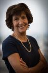 Margie Hofberg's Profile Image