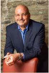 Steve Shapiro's Profile Image