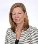 Sherry Brennan's Profile Image