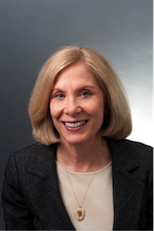 Barbara D. Heft's Profile Image
